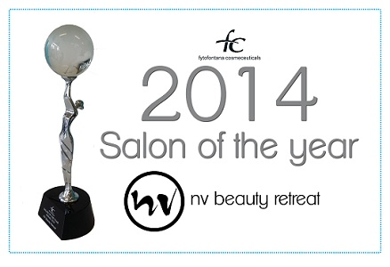 fc salon of the year_resize